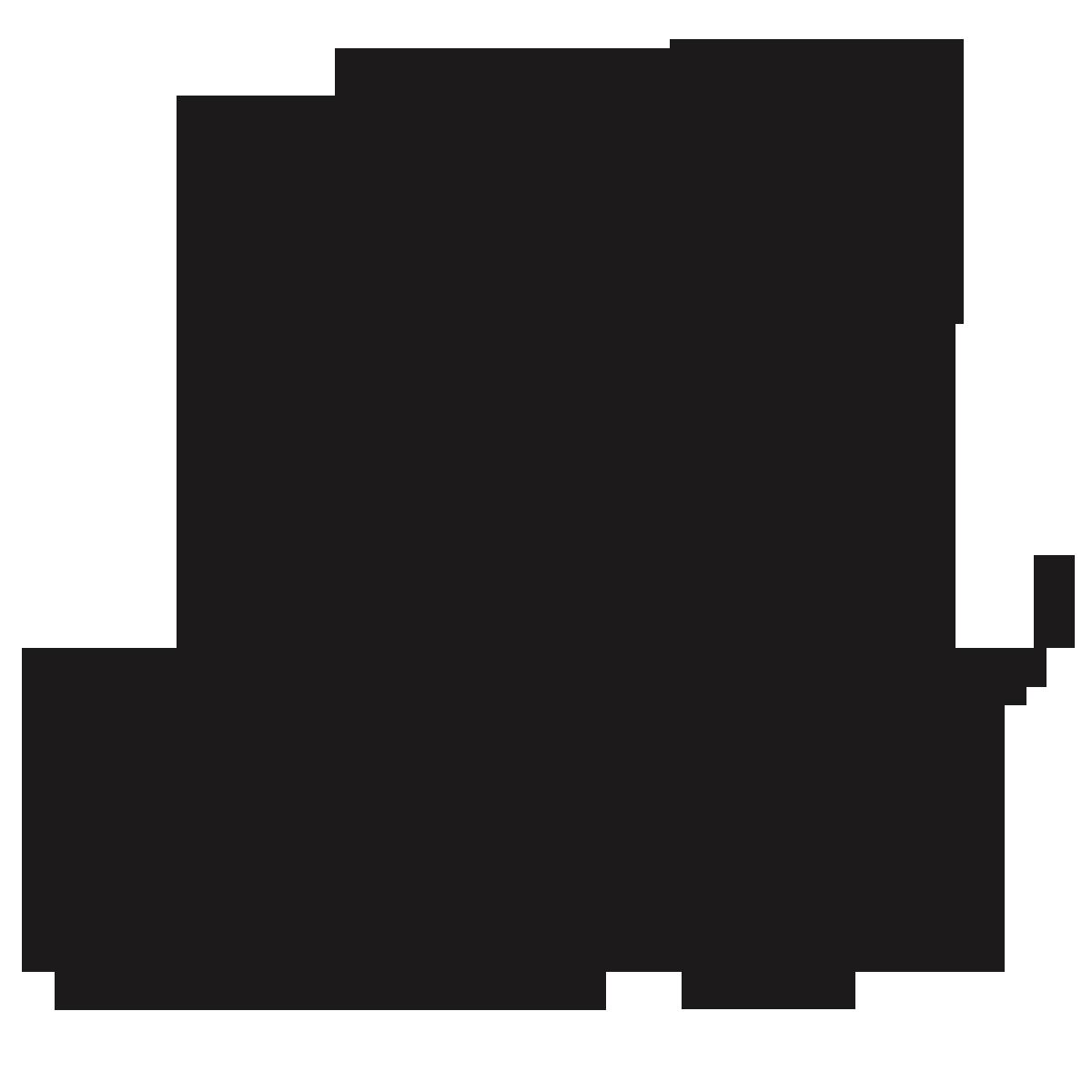 Liv Bespoke